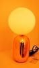 лампа   PARACHILNA ABALLS by Jaimy Hayon