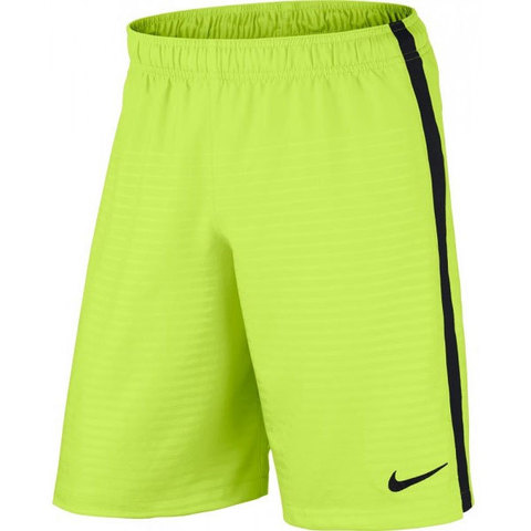 ШОРТЫ ИГРОВЫЕ NIKE MAX GRAPHIC WVN SHORT 645495-715