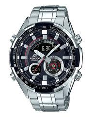 Наручные часы Casio ERA-600D-1A