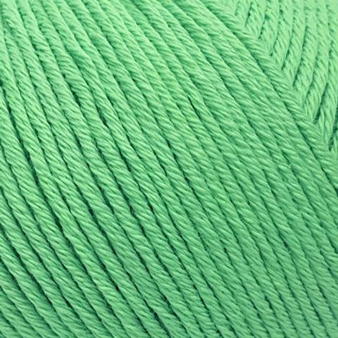 Купить Пряжа Gazzal Organic Baby cotton Код цвета 421 | Интернет-магазин пряжи «Пряха»