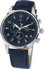 Наручные часы Jacques Lemans 1-1844ZC