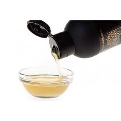 Шампунь для окрашенных волос, Nano Organic