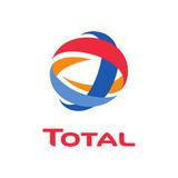 TOTAL DACNIS LPG 150