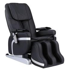 Массажное кресло «Калифорния В»