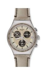 Наручные часы Swatch YCS574