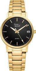 Наручные часы Pierre Ricaud P91068.1116Q