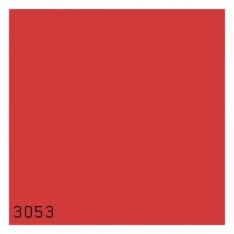 Фон пластиковый Superior 3053 FLAME 1х1,3 м