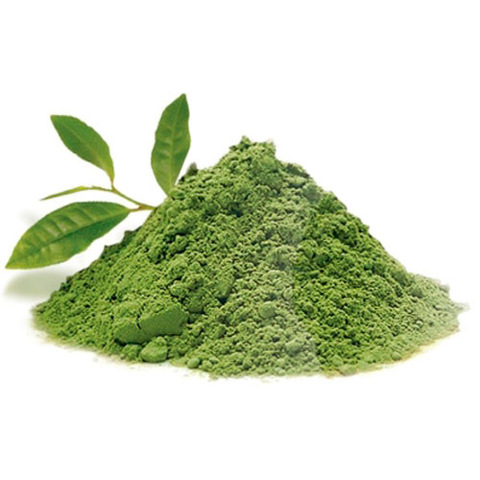 https://static-eu.insales.ru/images/products/1/6917/60553989/matcha.jpg