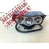 Велосипедная фара SolarStorm X3 3000 люмен (комплект)