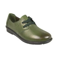 Туфли  # 80902 MADELLA