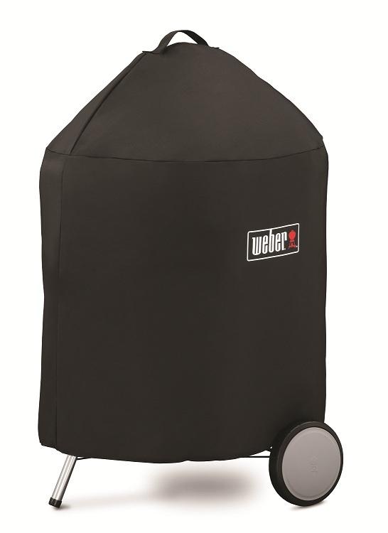 Чехол для угольного гриля Master-Touch Premium
