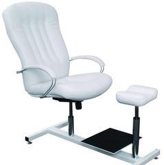 Педикюрное кресло Портос зестав