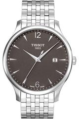 Tissot T-Classic Tradition T063.610.11.067.00