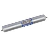 Пароизоляционный герметик Admiral 600 мл (12шт/кор)