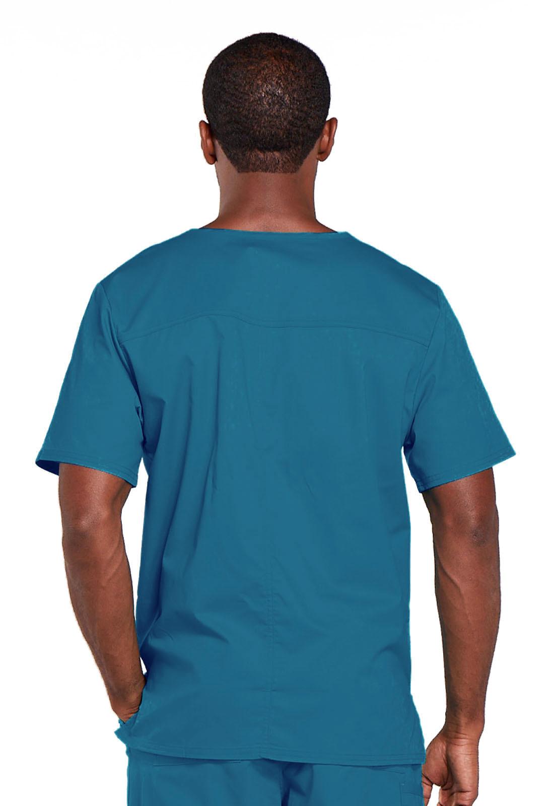 Топ мужской Cherokee Workwear