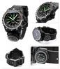 Купить Часы LUMINOX Recon A.8831.KM NAV SPC с компасом по доступной цене