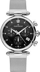 женские наручные часы Claude Bernard 10216 3 NPN2