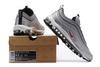 Nike Air Max 97 OG 'Silver Bullet'