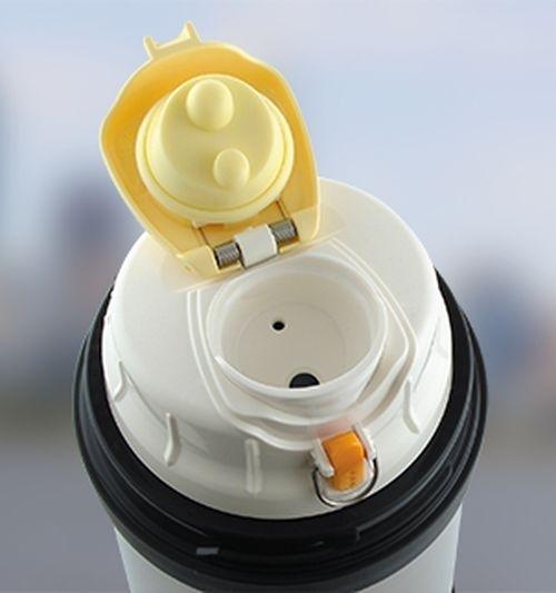 Термос универсальный (для еды и напитков) Thermos FDH-2005(MGD) (2,0 литра)*