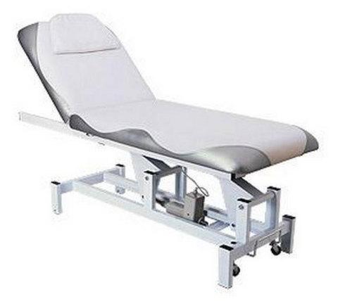 MK10 (Стол массажный)