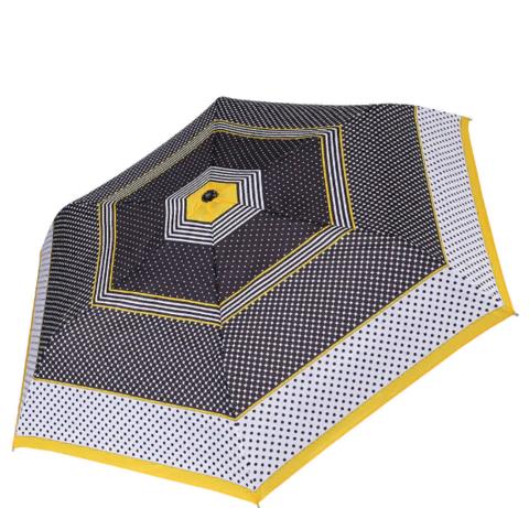 Зонт FABRETTI MX-17100-12