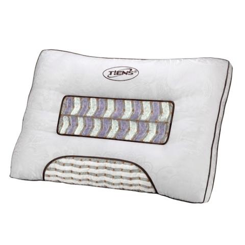 Подушка Тяньши