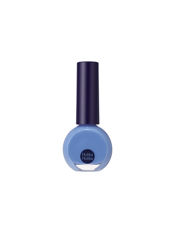 Holika Holika Basic Nails BL02 Summer Marine