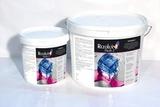 Краска моющаяся Profi -2 (Профи-2) Rezolux супербелый