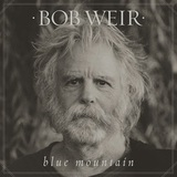 Bob Weir / Blue Mountain (2LP)