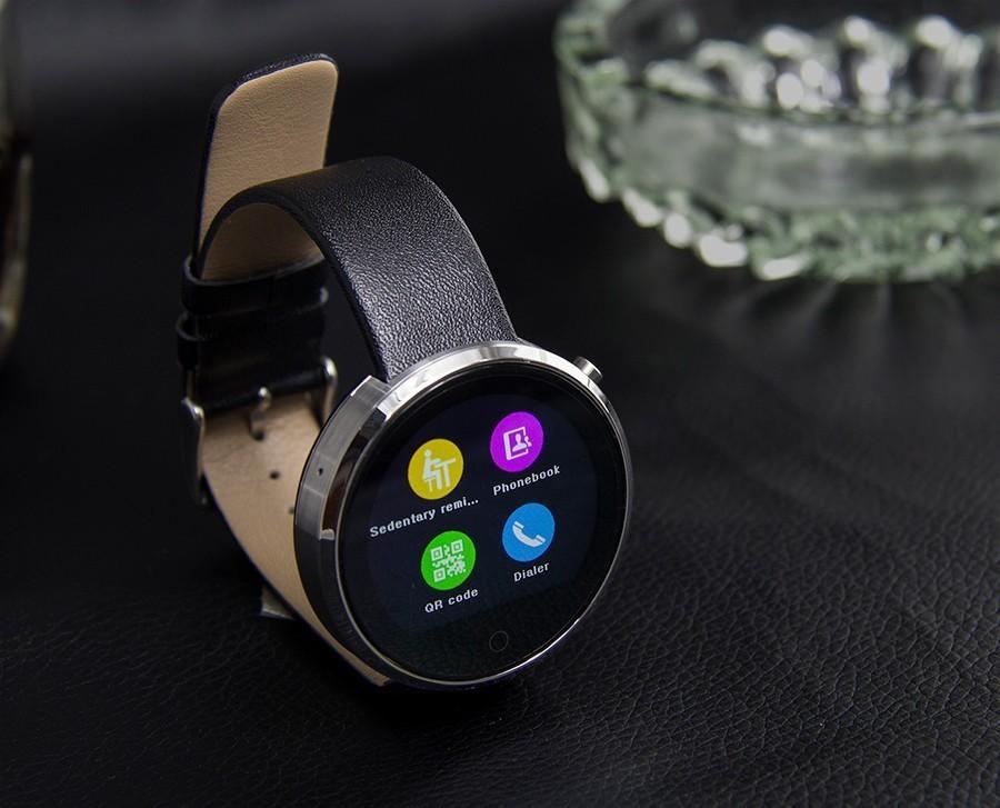 Как обновить часы smart watch zeaplus часы dm360 bluetooth