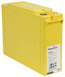 Аккумулятор EnerSys PowerSafe 12V100FC | 1538-5045 ( 12V 100Ah / 12В 100Ач ) - фотография