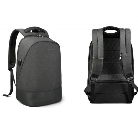 рюкзак для ноутбука Tigernu T-B3595