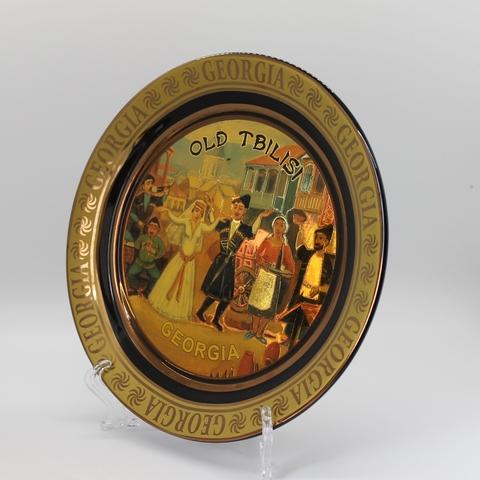 Buy Souvenirs in Georgia Tbilisi