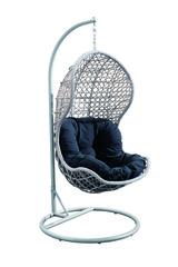 Подвесное кресло Cand