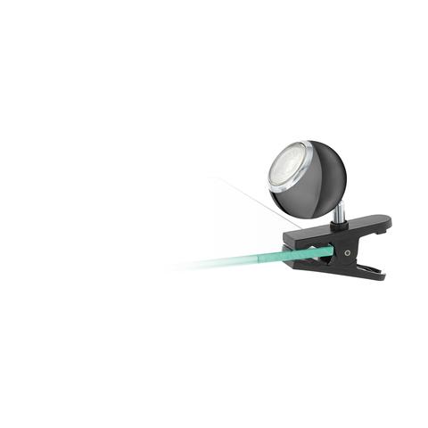 Настольная лампа Eglo BIMEDA 96838