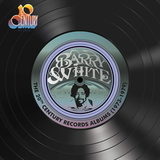 Barry White / The 20th Century Records Albums (1973-1979)(9CD)