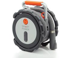 Автомобильный пылесос BERKUT SMART POWER SVC-800