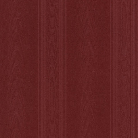 Обои Aura Silk Collection 2 SK34739, интернет магазин Волео