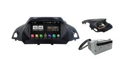 Штатная магнитола FarCar s170 для Ford Kuga 13-16 на Android (L362)