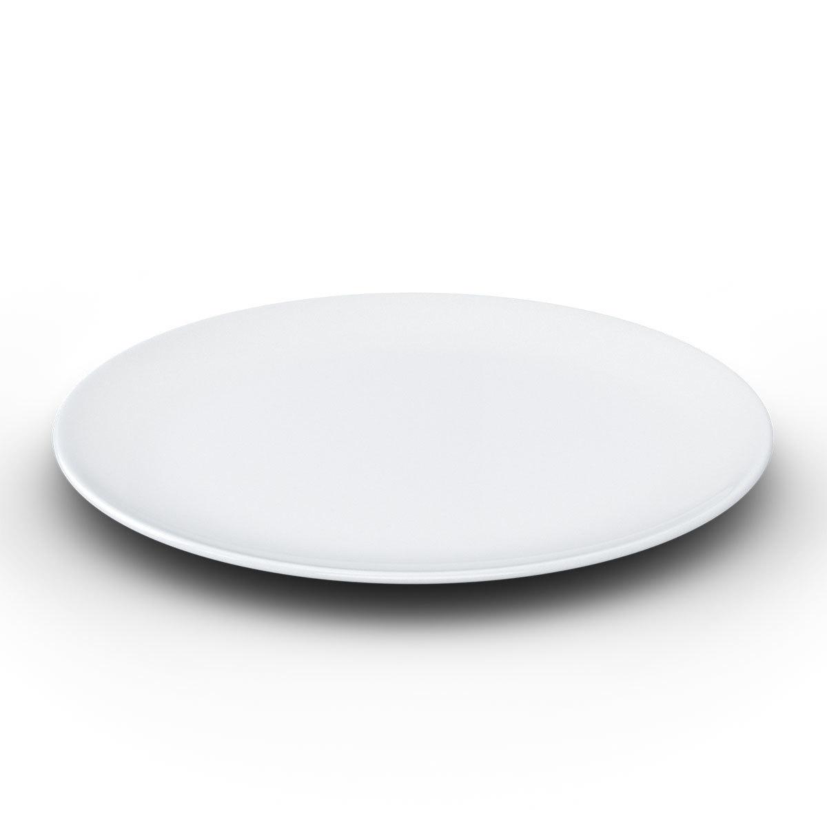 My favorite grandma type wall plate