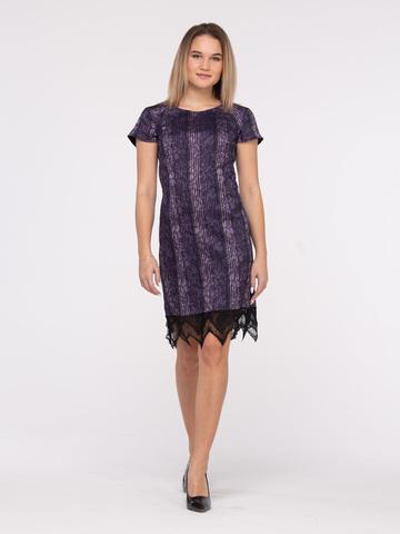 Платье З762а-157