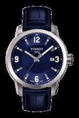 Наручные часы Tissot T055.410.16.047.00
