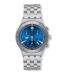 Наручные часы Swatch YCS575G