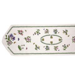 Дорожка на стол Avanti Botanic Garden 36х229