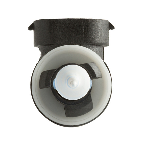 Галогенные лампы MTF Light TITANIUM H27 (881) 27W