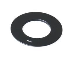 Адаптер Fujimi для фильтров Cokin Р series 49mm
