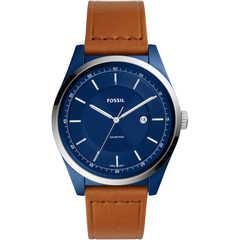 Мужские часы Fossil FS5422