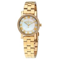Женские часы Michael Kors MK3682