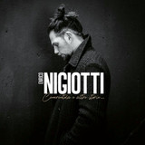 Enrico Nigiotti / Cenerentola E Altre Storie... (CD)