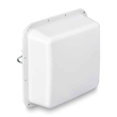 Kroks KAA15-700/2700 Широкополосная 2G/3G/4G MIMO антенна 15 дБ